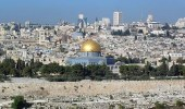 الأحد..أول لقاء فلسطيني إسرائيلي بعد قرار ترامب بشأن القدس