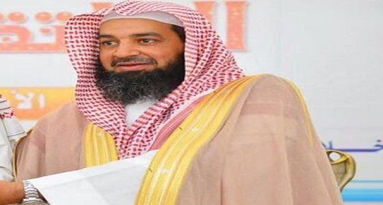 مدير الشؤون الإسلامية بالشمالية: الأمر الملكي يعكس عمق الترابط بين الراعي والرعية