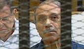 مصر: قبول طعن وزير الداخلية الأسبق و2 آخرين بالحبس 7 سنوات