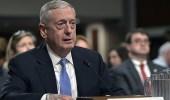 وزير الدفاع الأمريكي: إيران تواصل عملية قمع شعبها وخرق القوانين الدولية