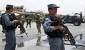 قوات الأمن الأفغانية تقتل قائدا بارزا من طالبان في قندوز