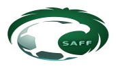 المنتخب الوطني يعلن تشكيلة المباراة الودية مع نظيرة العراقي