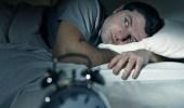 5 أضرار صحية تسببها قلة النوم للإنسان