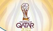 بعد أفعالها القاسية بحق عمال كأس العالم 2022.. المحاكمة الدولية تلاحق قطر
