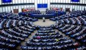 بروكسل تنظر دعم قطر للإرهاب مطلع فبراير