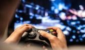 مفاجأة.. لا علاقة بين ألعاب الفيديو العنيفة وسلوكيات الأطفال