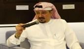 """"""" الفيصل """" يوضح حقيقة استقالته من رئاسة الأهلي"""