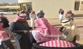 120 مالك شركة تأجير سيارات يعربون عن استياءهم من قرار سعودة المكاتب