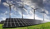 8 مشروعات للطاقة المتجددة تستعد لها المملكة في 2018