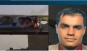 فيصل المرمضي: لا تراجع عن إسقاط النظام الإيراني القمعي