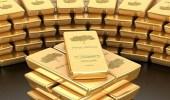 سرقة شحنة ذهب بقيمة 13 مليون دولار بأمريكا