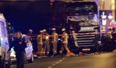قتيل وجرحى إثر طلقات نارية لشخصان مجهولان بأمستردام