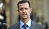 الائتلاف الوطني يدعو الجهات الدولية للتحرك لوقف مجازر الأسد