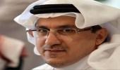 """محافظ """" ساما """" : اتفاق بين المركزي السعودي والإماراتي لتمويل البنوك خارج الدوام"""