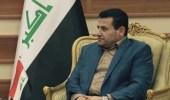 اتفاق سري بين تنظيم الحمدين والداخلية العراقية لتزوير الانتخابات