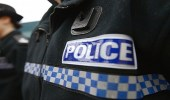 اتهامات للشرطة البريطانية بمساعدة المجرمين في انتحال صفتهم