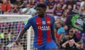 برشلونة يستأنف تدريباته من جديد بعد يوم راحة