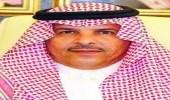 تعيلم الرياض يعلن جاهزية مسيرات رواتب يناير بعد إضافة العلاوة والبدل