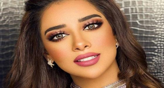 بلقيس فتحي تنفي مشاركتها بحفلات فبراير الكويت