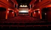بعد عودة السينما إلى المملكة.. خبيرات تجميل سينمائي: ننتظر توظيف قدراتنا