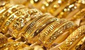 خبراء: الذهب يتألق في 2018.. ونصائح بشرائه