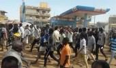 بالتزامن مع الاحتجاجات .. السودان تعتقل الصحفيين