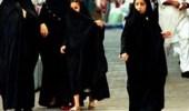 أرقام مفزعة لزواج القاصرات بالمملكة.. وعضوة بالشورى تطالب بمحاصرته
