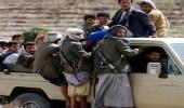 إصابة سائق سيارة أقارب رئيس حزب المؤتمر بطلقات الحوثيين النارية