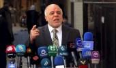 """رسميًا.. """" العبادي """" يوقع اتفاقا لإنشاء تحالف نصر العراق مع """" العامري """""""