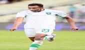العميد يشكو سعيد المولد بسبب تعاقده مع الاتحاد