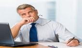الطريقة الأمثل للتفاوض مع المدير لزيادة الراتب