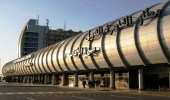 لليوم الثالث على التوالي.. توقف الخطوط الجوية بين القاهرة وعدن