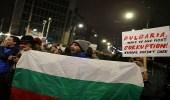 احتجاجات ضد توسعة منطقة تزلج في بلغاريا