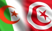 الجزائر وتونس تعملان على تبادل الخبرات في المجال الأمني