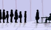 أبرزها المنافسة غير العادلة..7 أسباب وراء ارتفاع معدلات البطالة
