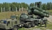 """الدوحة تسعى لشراء نظام """" إس-400 """" الدفاعي الصاروخي"""
