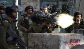 مقتل فلسطيني برصاص الاحتلال إثر اشتباكات على الحدود
