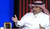 """"""" الزيادي """" : المؤسسة الأمنية أثبتت نجاعة في أسلوب مواجهتها للإرهاب"""