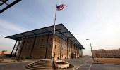 السفارة الأمريكية ببغداد تجدد دعمها للانتخابات العراقية