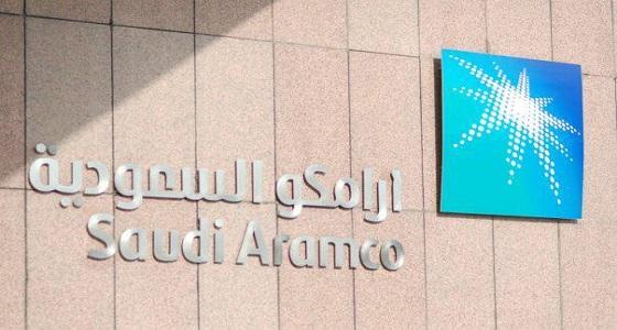 أرامكو تعرض مبادراتها وتقنياتها المبتكَرة في أسبوع أبوظبي للاستدامة