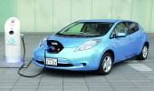 الهيئة العامة للمواصفات تستقبل طلبات لإدخال السيارت الكهربائية إلى الأسواق