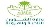 وزارة الشؤون تدرس السماح للشركات المشعلة لمحطات الوقود في بيع أسطوانات الغاز