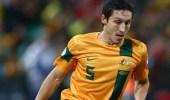 خبراء: لاعب الأهلي الجديد عرض نفسه لخطر بالغ مع منتخب بلاده