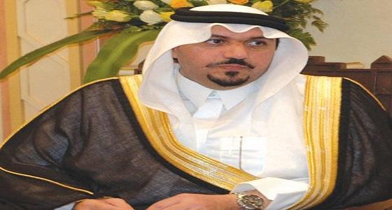 وزير الداخلية يبعث خطاب شكر لأمير القصيم للجهود المبذولة ببرنامج التوطين