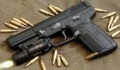 السجن 18 شهر وغرامة 6 آلاف ريال عقوبة حيازة سلاح ناري بدون ترخيص