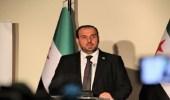 """بعد الابتسام لروسيا.. """" الحريري """" يقدم اعتذار رسمي للشعب السوري"""