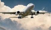 في تهديد خطير.. مقاتلات قطرية تعترض طائرة إماراتية مدنية برحلة للمنامة