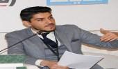 أمجد طه يكمل مثلث الإرهاب بالكشف عن تصريحات ممثل حماس حول الدوحة وإيران