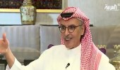 بدر بن عبدالمحسن: لقب الأمير يحتاج إلى تضحية لاستحقاقه