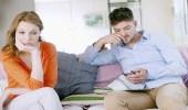 4 طرق هامة للقضاء على الخمول في العلاقة الزوجية